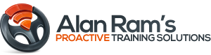 LP Automotive Sales Training from Alan Ram's Proactive Training Solutions